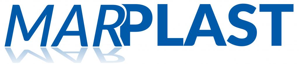 marplast logo